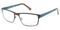 Dutz Designer Eyewear for Men and Women