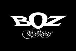 Boz Eyewear Milwaukee