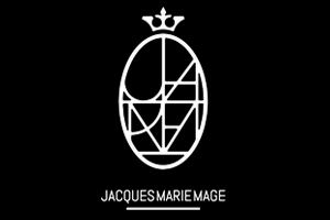 Jacques Marie Mage Milwaukee
