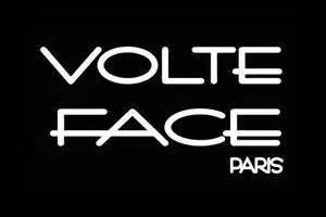 Volte Face Eyewear Milwaukee