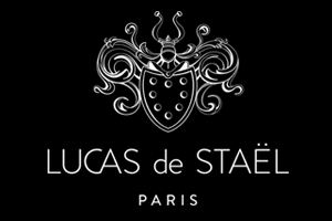Lucas de Stael for Sale Milwaukee